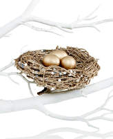 Holiday Lane Birds Nest Ornament, Created for Macy's