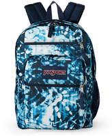 JanSport Indigo Big Student Backpack