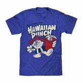 Novelty T-Shirts Hawaiian Punch Graphic T-Shirt
