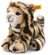 Steiff Billy Tiger Toy