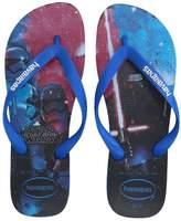 Havaianas Toe strap sandals - Item 11228305