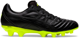 Asics Lethal Flash IT Football Boots
