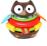Skip Hop Infant 'Explore & More' Rocking Owl Stacker