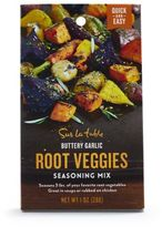 Sur La Table by Urban Accents Buttery Garlic Root Veggies Seasoning Mix