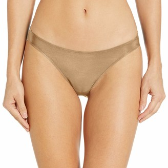 Only Hearts Women's Second Skins Bikini
