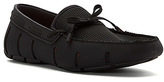 Swims Men's Lace Loafer