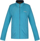 Regatta Great Outdoors Womens/Ladies Adventure Tech Clemance II Fleece Top