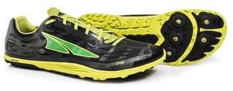 Altra Golden Spike Running Sneaker