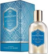 Comptoir Sud Pacifique Oud Intense By Eau De Parfum Spray 3.3 Oz (new Packaging)