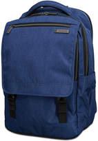 """Samsonite Modern Utility 17.7"""" Paracycle Backpack"""