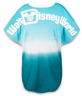 Disney Walt World Spirit T-Shirt for Women - Blue