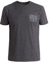Quiksilver Men's Old City T-Shirt