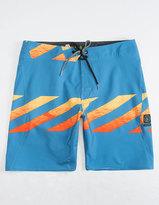 Volcom Macaw Mod Mens Boardshorts