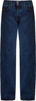 Simon Miller Durant wide-leg jeans