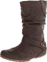 Merrell Women's Haven Pull Boot
