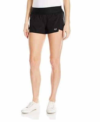 Fox Women's Meter Short