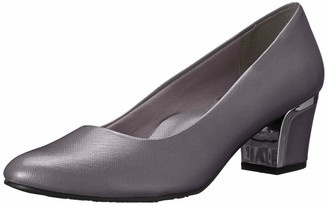 SoftStyle Soft Style by Hush Puppies Women's Deanna Dress Pump