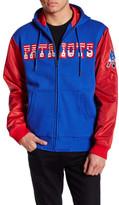 Mitchell & Ness NFL Skill Position Jacket