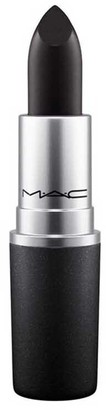 M·A·C Matte Lipstick