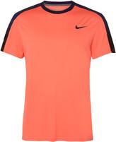 Nike Tennis - Court Dri-fit Tennis T-shirt