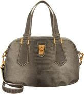 Marc by Marc Jacobs Lizzie Spotless Embossed Petite Satchel