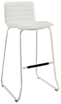 Modway Dive Barstool
