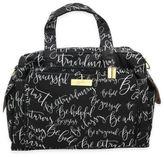 Ju-Ju-Be Legacy Be Prepared Diaper Bag in The Queen Be