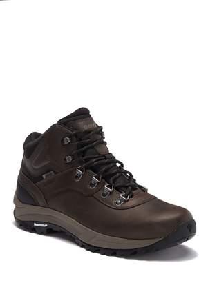 Hi-Tec Altitude VI I Waterproof Mid Hiking Boot
