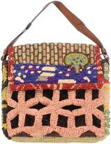 Jamin Puech Handbags - Item 45359000