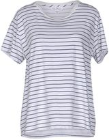 Velvet T-shirts
