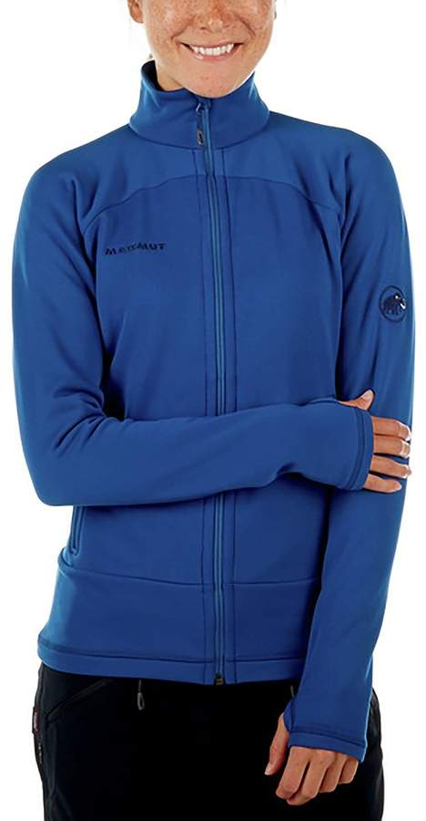 Aconcagua Fleece Jacket - Women`s