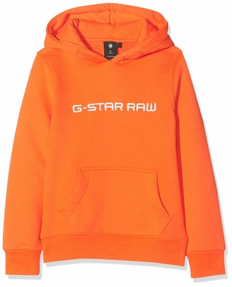 G Star G-Star boy SWEAT LONG SLEEVES