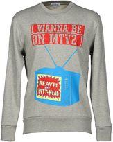 Kitsune TEE Sweatshirts