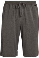 Hanro Jersey Pyjama Shorts