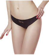 Chantal Thomass Noeuds Et Merveilles- Bikini