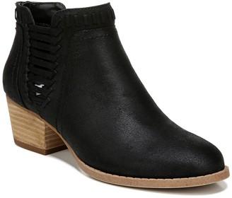Fergalicious Bizzy Women's Ankle Boots