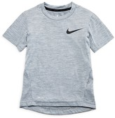 Nike Boys' Dri-Fit Training Top - Sizes 2-7