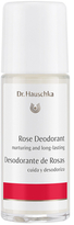 Dr. Hauschka Skin Care Rose Deodorant (1.7 OZ)