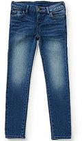 True Religion Big Girls 7-16 Casey Super-Skinny Denim Jeans
