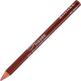 Rimmel Lasting Finish 1000 Kisses Stay On Lip Liner Pencil - Spice 011