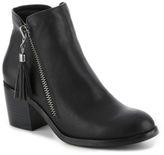 Diba Office Dixie Bootie