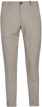 Rrd Roberto Ricci Design RRD - Roberto Ricci Design Classic Trousers