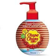 Chupa Chups Liquid Soap, 300 ml, Cherry