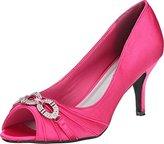 Annie Shoes Women's Limit Pump
