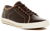 Florsheim Flash Low-Top Sneaker