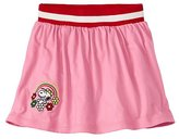 Peanuts Girls Sport Scooter Skirt