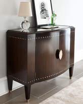 John-Richard Collection Brinkley Cabinet