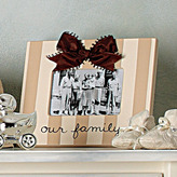 Our Family Frame
