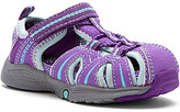 Merrell Girls' Hydro Junior
