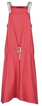 Collection Privée? 3/4 length dress